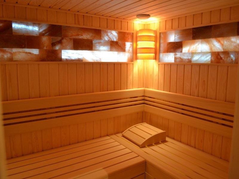 salt_sauna_04
