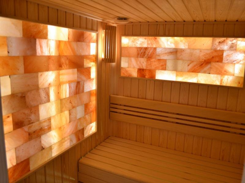 slane_saune_121614_02