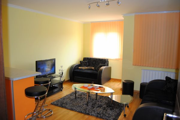 slika1 Apartman Djurovic