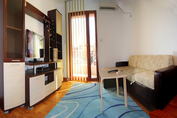 slika1-Apartman-Ivana
