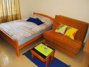 slika1-Apartman-Ivanovic-vrnjacka-banja