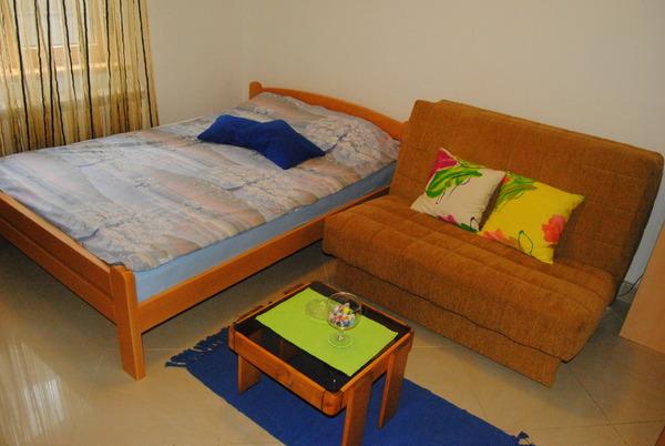 slika1 Apartman Ivanovic