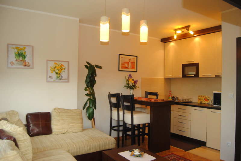 slika1_Apartman Branka
