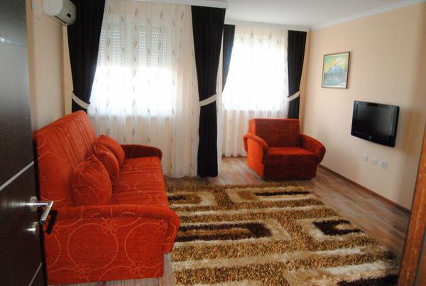 slika1_Apartman_Sandra