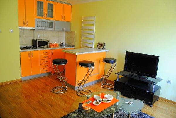 slika2 Apartman Djurovic