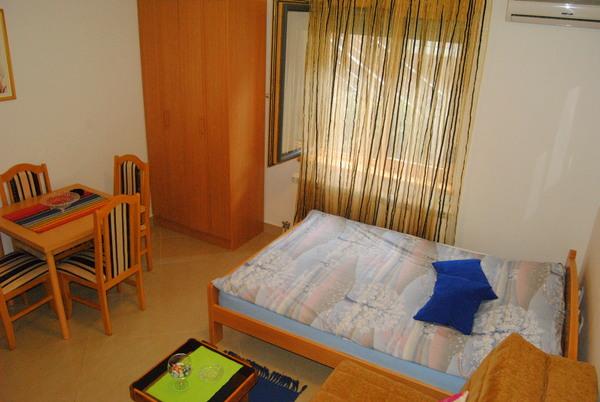 slika2 Apartman Ivanovic