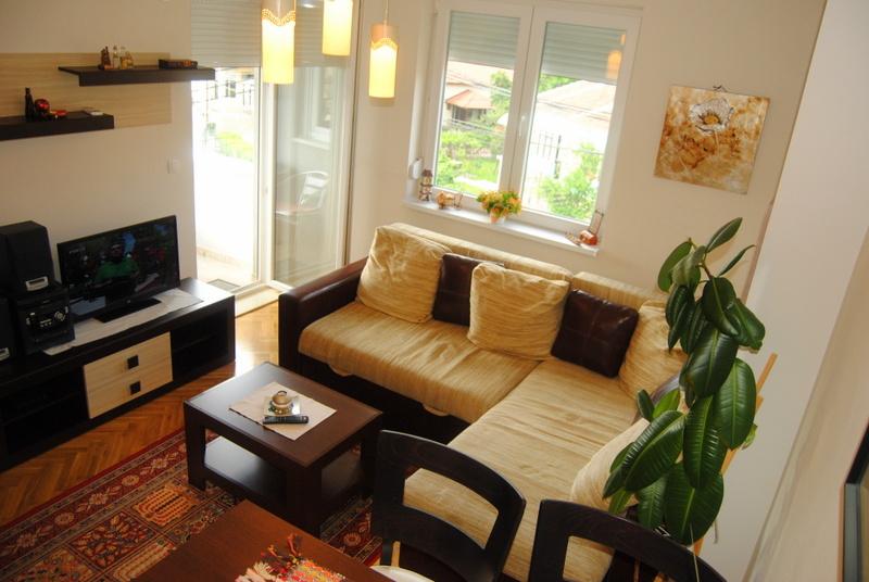 slika2_Apartman Branka
