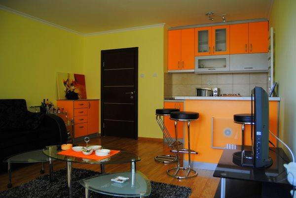 slika3 Apartman Djurovic