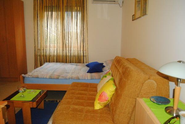slika3 Apartman Ivanovic