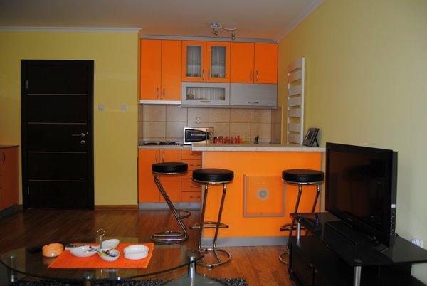 slika4 Apartman Djurovic