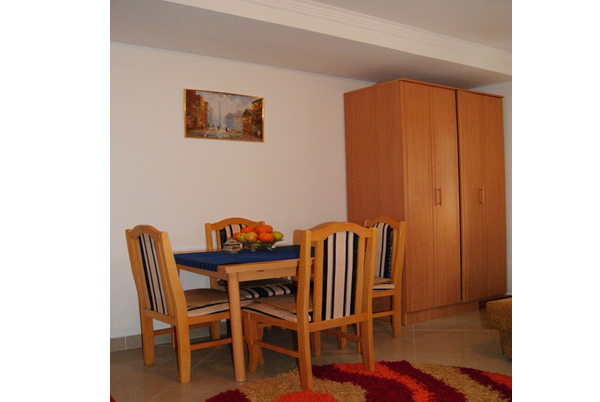 slika4-Apartman-Ivanovic