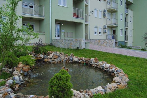 slika5 Apartman Djurovic