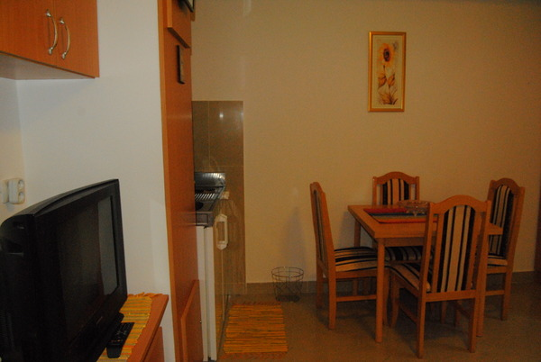 slika5 Apartman Ivanovic