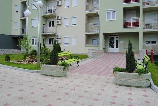 slika6 Apartman Djurovic