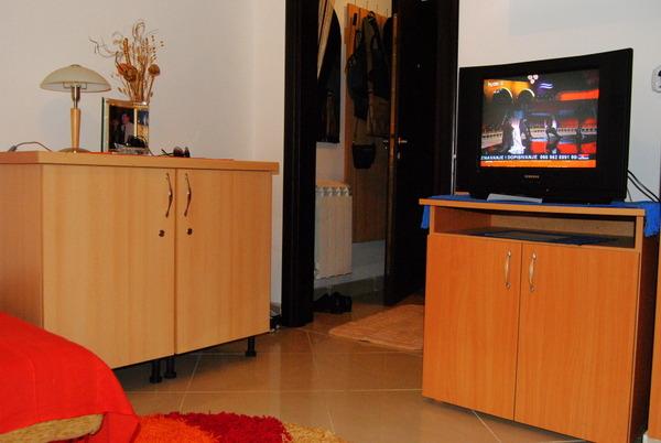 slika6 Apartman Ivanovic