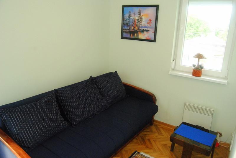 slika6_Apartman Branka