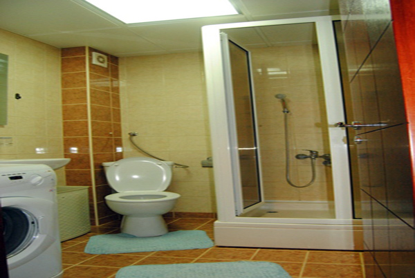 slika6_Apartman_Sandra