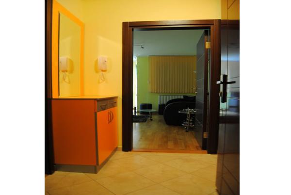 slika7-Apartman-Djurovic