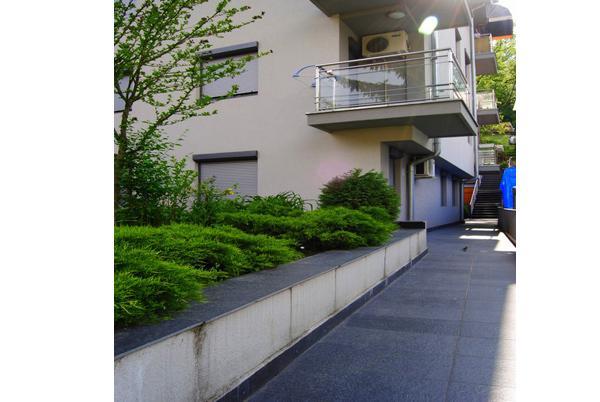 slika7-Apartman-Ivanovic