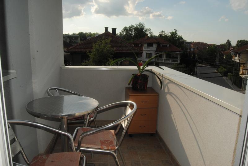 slika7_Apartman Branka