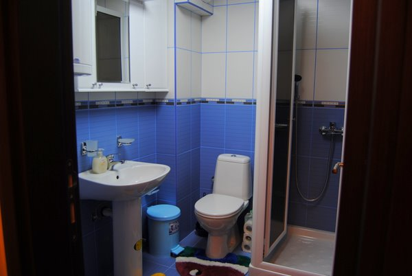 slika8 Apartman Djurovic