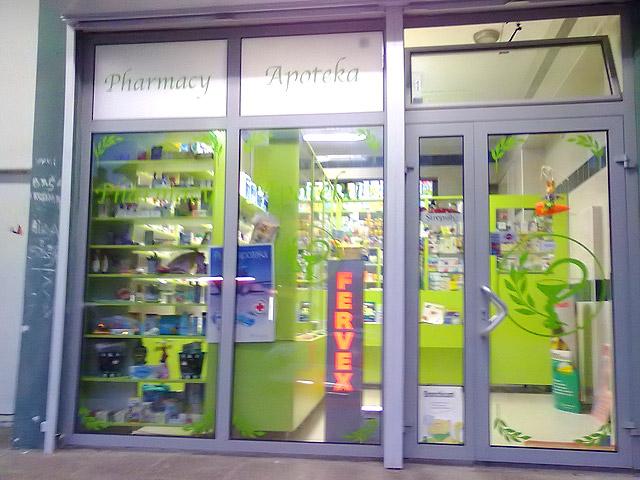 slike-apoteka-lantana-1