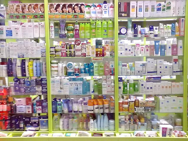 slike-apoteka-lantana-3