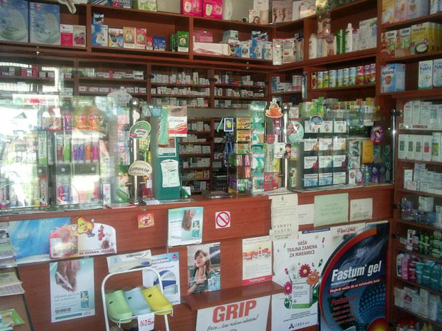 slike-apoteka-panic-medical16137