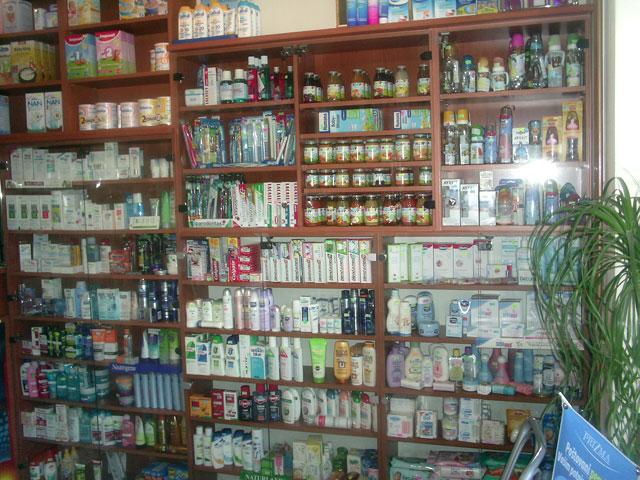 slike-apoteka-panic-medical16138