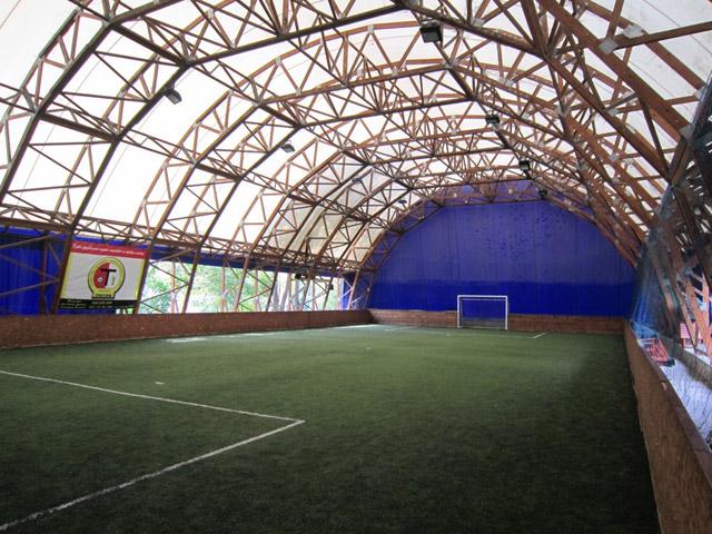 slike-balon-za-mali-fudbal-tri-m1