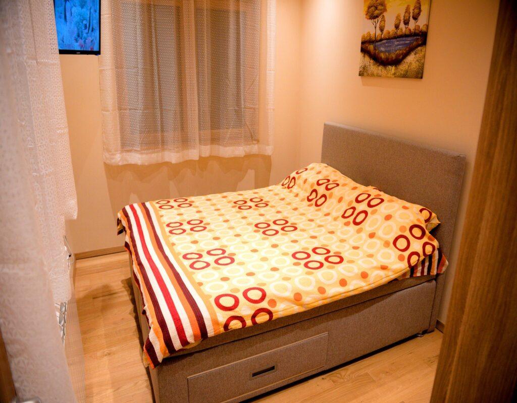 Apartman Anja 8