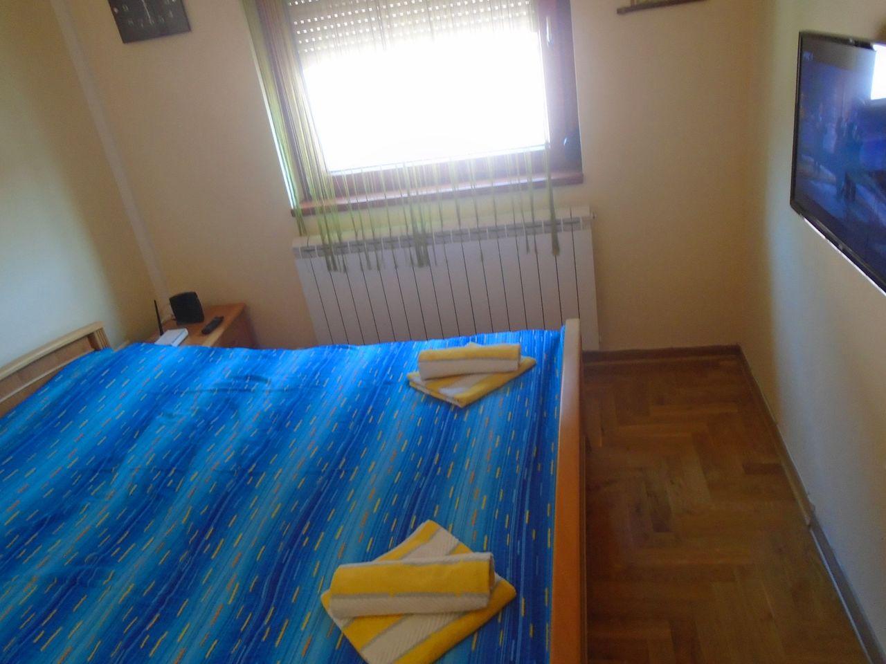 smestaj-zlatibor-apartman-maxi13