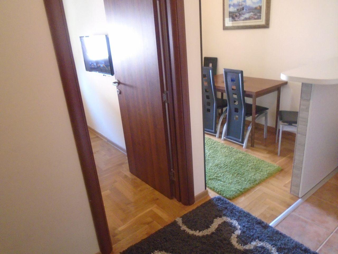 smestaj-zlatibor-apartman-maxi16-1