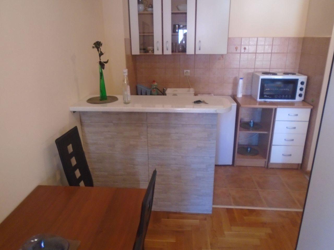 smestaj-zlatibor-apartman-maxi16-2