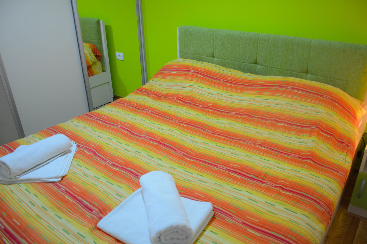 apartman Nada 2