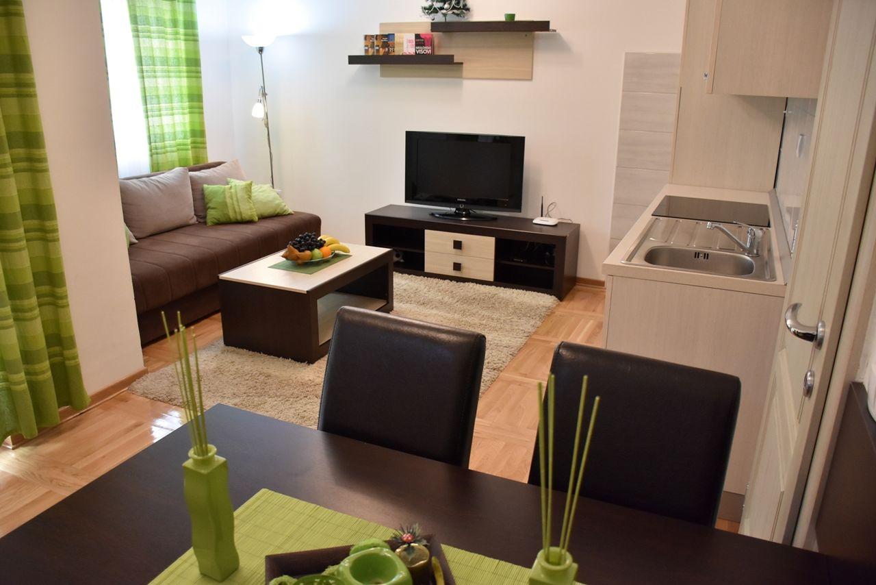 smestaj-zlatibor-centar-apartman-danica-9-slika3