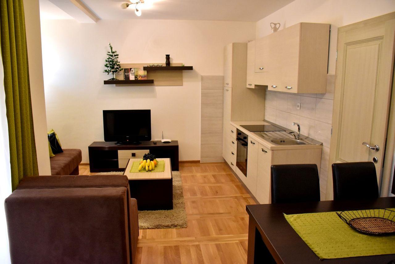 smestaj-zlatibor-centar-apartman-danica-9-slika5