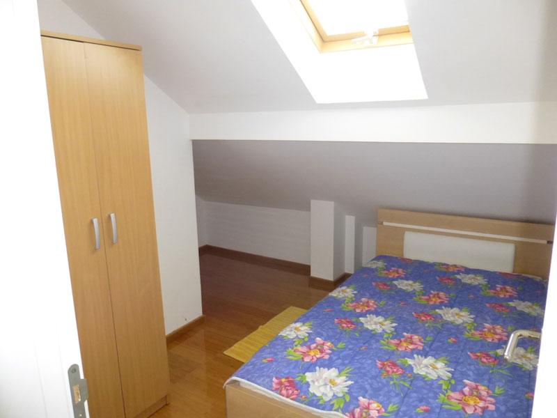 soba-za-sprat2