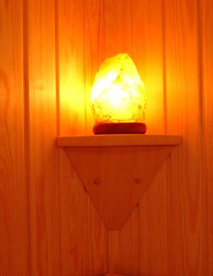 sona-lampa2