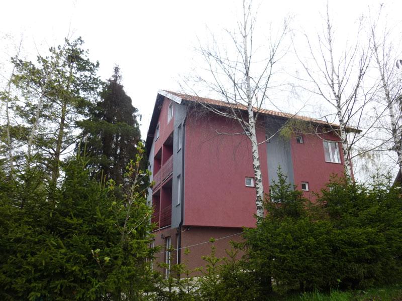 spoljni-izgled-zgrade