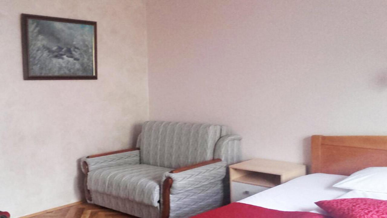 studio-apartman-magija-zlatibor-31