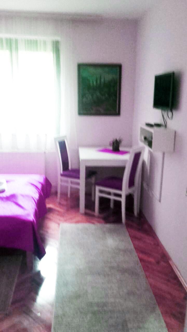 studio-apartman-magija-zlatibor-5
