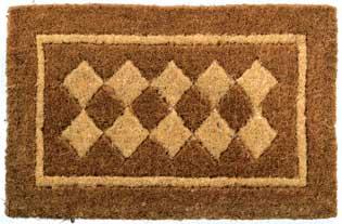 tepisi-olympia-carpets