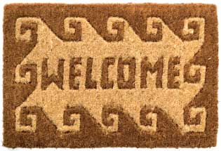 tepisi-olympia-carpets1