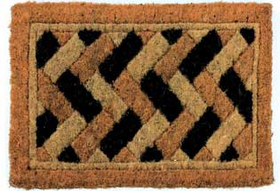 tepisi-olympia-carpets3