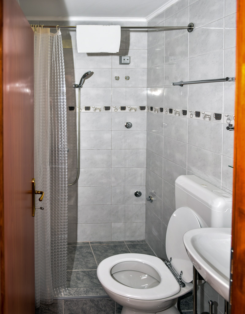 trokrevetna-soba-apartmani-visegra-usce-slika-9