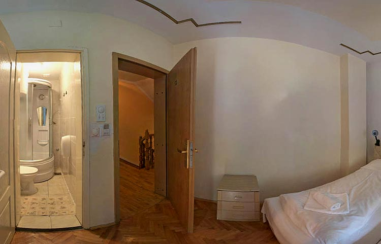 trokrevetne-lux-sobe-vila-raj-slika-5