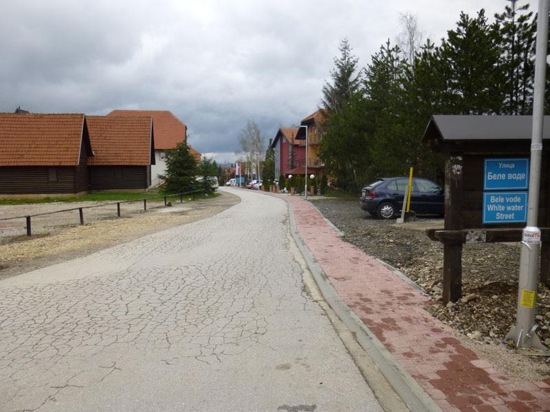 ulica-bele-vode