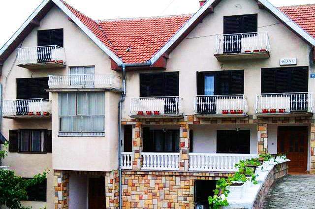 vila-kole-apartmani-vrnjacka-banja-1