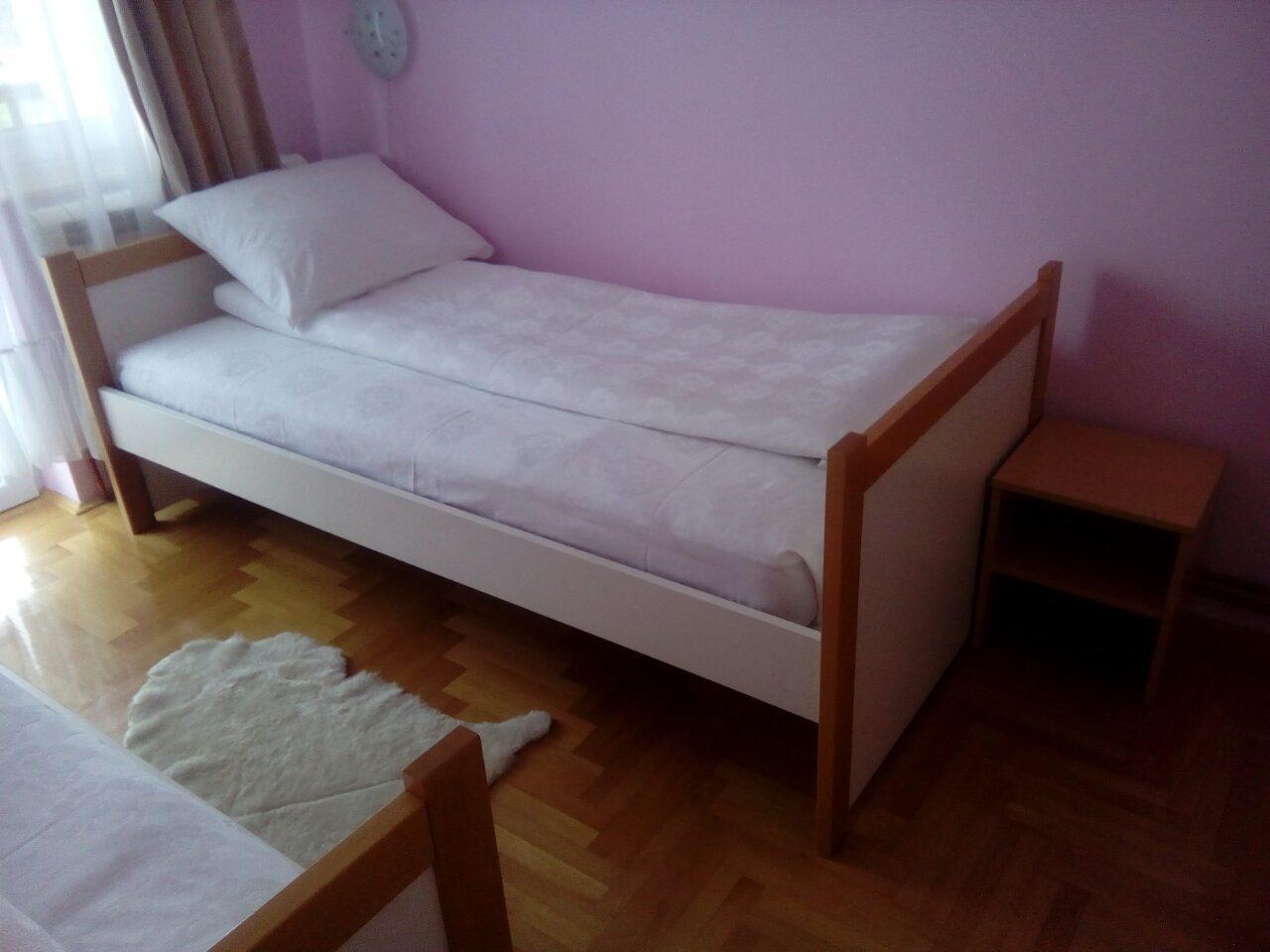 vila-tisa-apartman-1